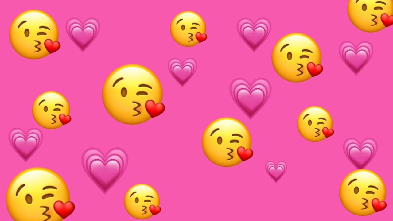 Zoomasobi_emoji